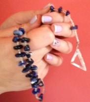 quantum rosary